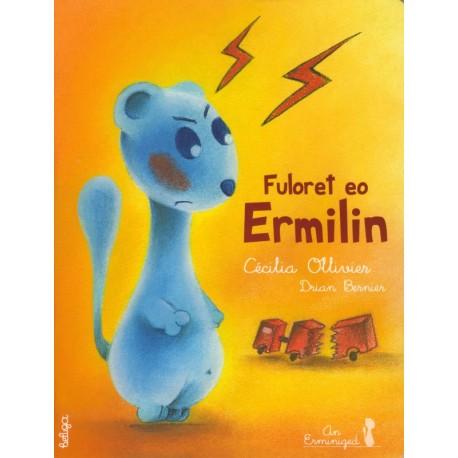 FULORET EO ERMILIN (version en breton)