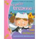 Découvre en Bretagne avec Christophe Boncens (la Bretagne des tout petits)