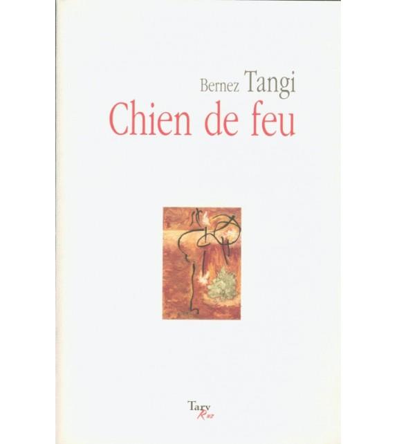 CHIEN DE FEU