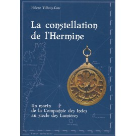 LA CONSTELLATION DE L'HERMINE