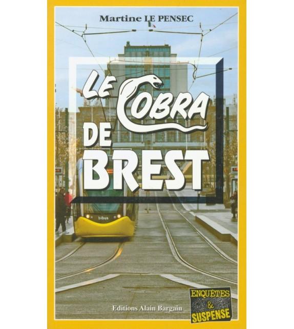 LE COBRA DE BREST