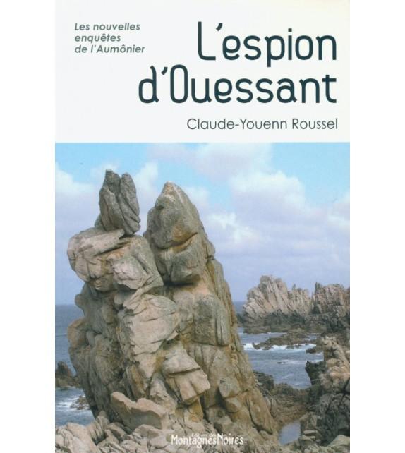 L'ESPION D'OUESSANT