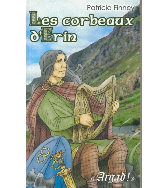 LES CORBEAUX D'ERIN