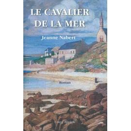 LE CAVALIER DE LA MER