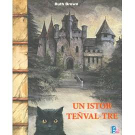 UN ISTOR TEÑVAL-TRE