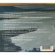 CELTIC GUITAR JOURNEYS - Fowler, Melrose, Siberil