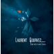 CD LAURENT GOURVEZ - Sentinelles