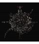 VINYL NOOM - CODE 111