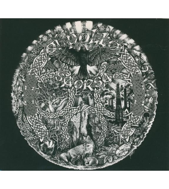 CD OI POLLOI - Saorsa