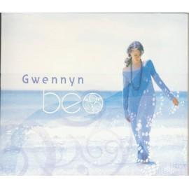 CD GWENNYN - BEO