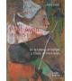 PONT-AVEN ET SES PEINTRES - De la colonie artistique à l'École de Pont-Aven