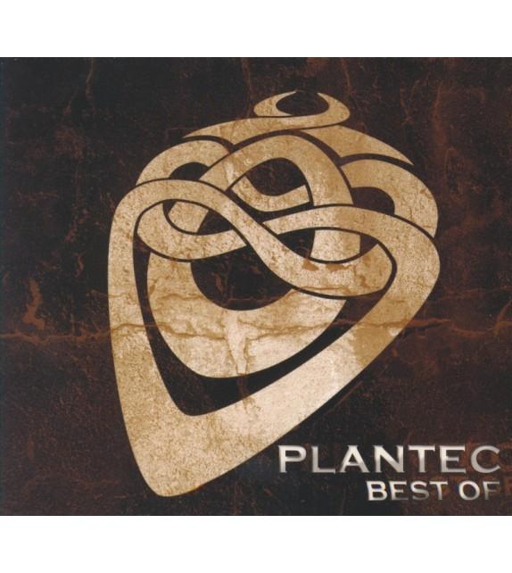 CD PLANTEC - BEST OF