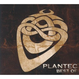 CD PLANTEC - BEST OF