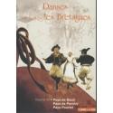 DVDs concerts, docs, danses...