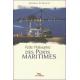 PETIE PHILOSOPHIE DES PORTS MARITIMES