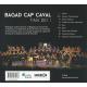 CD CAP CAVAL - Tan De'i