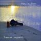 CD MARC THOUENON - La traversée imaginaire