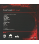 CD TUKATUKAS - Red Blood