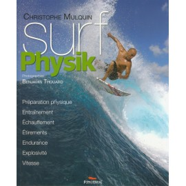SURF PHYSIK