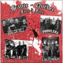 Vinyles 33 tours