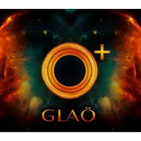 CD GLA - O+