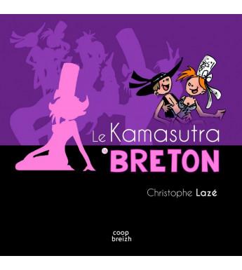 LE KAMASUTRA BRETON