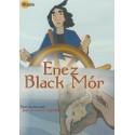 Dvd en breton pour les enfants