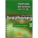 Méthodes de breton