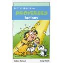 Proverbes et dictons