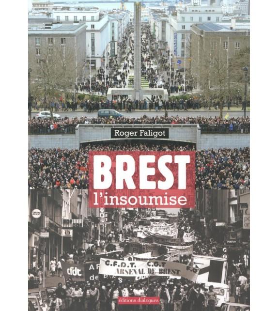 BREST L'INSOUMISE