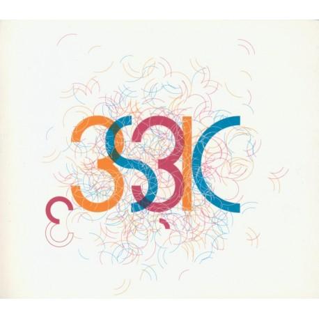 CD DIESE3