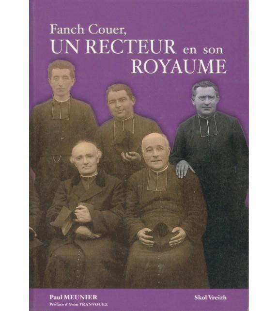 UN RECTEUR EN SON ROYAUME