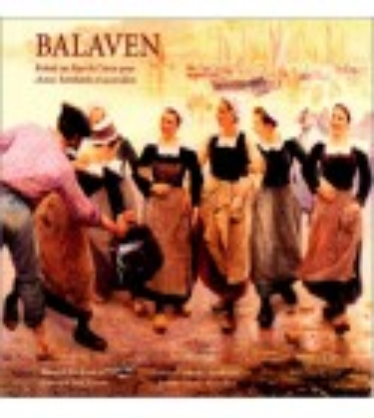 CD BALAVEN - Balade au pays de l'Aven