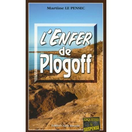 L'ENFER DE PLOGOFF