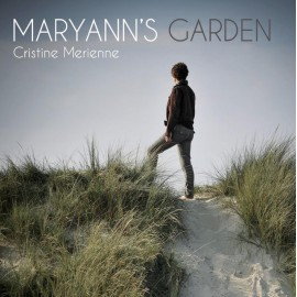 CD CRISTINE MERIENNE - Maryann's Garden