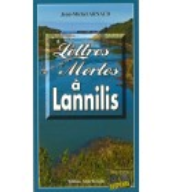 LETTRES MORTES A LANNILIS