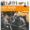 Histoire - Istor