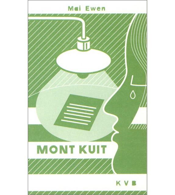 MONT KUIT