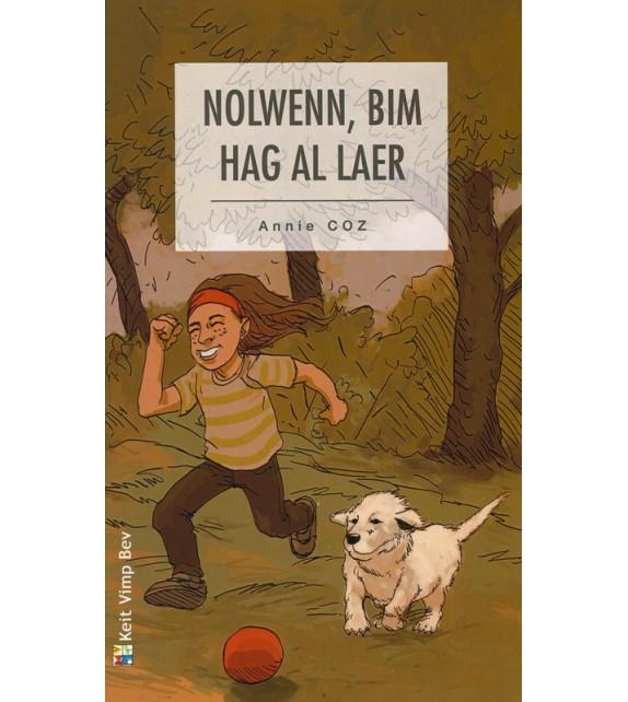 NOLWENN, BIM HAG AL LAER