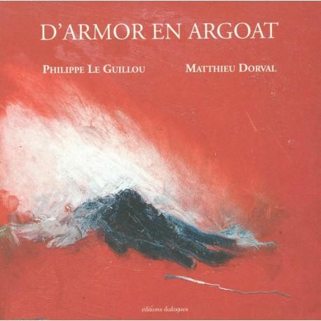 D'ARMOR EN ARGOAT