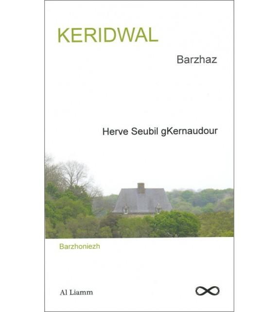 KERIDWAL - Barzhaz