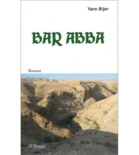 BAR ABBA