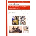 Encyclopédie de Bretagne