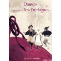 méthode de danse ou musique bretonne