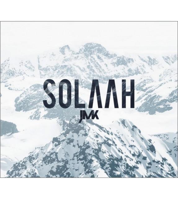 CD JMK - Solaah