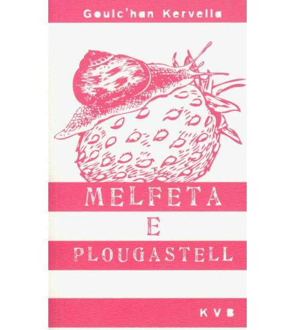 MELFETA E PLOUGASTELL