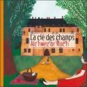 Livre jeunesse en breton (8-11 ans et ados. )