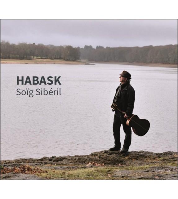 CD SOIG SIBERIL - Habask