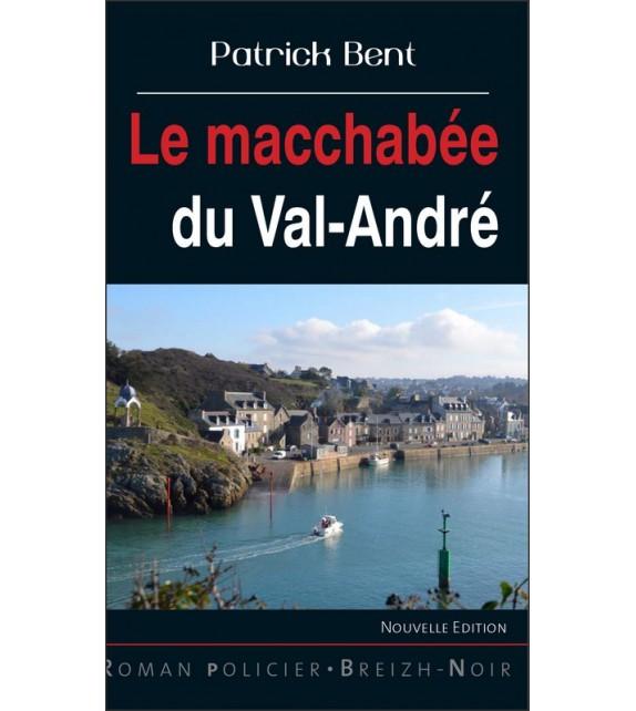 LE MACCHABEE DU VAL-ANDRE