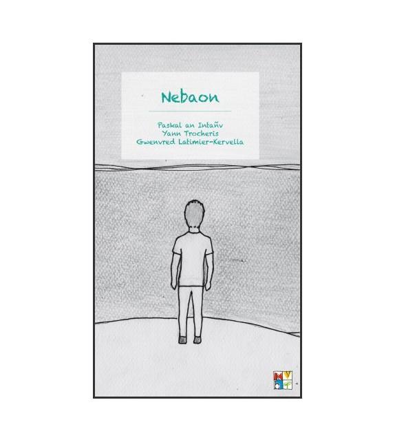 NEBAON